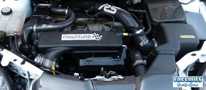 MOUNTUNE - Products