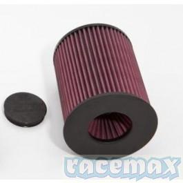 k n ford focus mk3 rs350 high flow performance. Black Bedroom Furniture Sets. Home Design Ideas