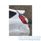 Ford Fiesta MK7 - ST180 - Wing Riser - Dachspoiler Lifting Kit