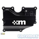 Mountune - Ford Focus MK3 - RS350 - Breather Plate