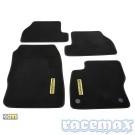 Mountune - Ford Focus MK3 - RS350 - High-Quality Fussmatten Set