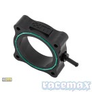 Mountune - Ford Focus MK3 - ST250 - Drosselklappen Spacer