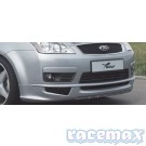 Ford C-Max MK1 - Frontspoiler - Wolf Racing