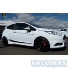Mountune - Ford Fiesta MK7 - ST180 - MP215 + MR230 + MR265 Upgrade - Vor-Bestellung