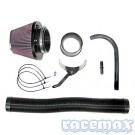 Ford Focus MK1 - 1,8l + 2,0l Benziner - K&N 57i Sport-Luftfilter Kit - ab 9-1998