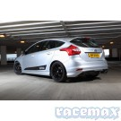 Mountune - Ford Focus MK3 - 1,6l EcoBoost - MP200 Upgrade - Vor-Bestellung