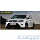 Mountune - Ford Focus MK2 - RS305 - MP350 + MR375 Upgrade - Vor-Bestellung