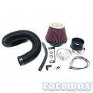 Ford Focus MK1 - ST170 - K&N 57i Sport-Luftfilter Kit - ab 9-2001