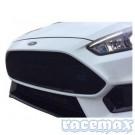 Ford Focus MK3 - RS350 - Zunsport - Edelstahl Kühlergrill Set 2-teilig