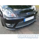 Ford Fiesta MK6 - ST150 - Frontsplitter - Frontspoiler Ansatz