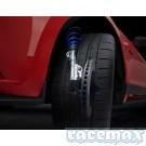 Ford Mustang - Ford Performance - Gewindefahrwerk - Typ: LAE