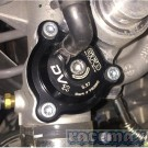 Ford Focus MK3 - RS350 - GFB - DV+ Turbolader Bypass Ventil Set