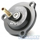 Ford Focus MK2 - ST225 + RS305 - GFB - DV+ Turbolader Bypass Ventil Set