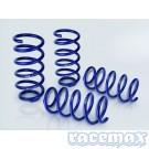 Ford EcoSport - H&R 40/35mm Tieferlegungsfedern - Typ: JK8