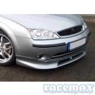 Ford Mondeo MK3 - Frontspoiler GT SPORT bis 2003 - Stoffler Autotechnik