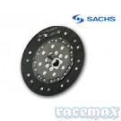 Ford Focus MK1 - RS215 - Performance Kupplungsscheibe Sachs