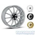 7x17 Zoll - Motorsport-Alufelge - Pro Race 1.2 - für Ka MK1 + Sport-Ka + Street-Ka