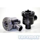 Focus MK1 - RS215 - Forge Motorsport - Turbolader Umluftventil intern - 2