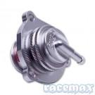 Focus MK2 - ST225 / RS305 - Forge Motorsport - Turbolader Bypass Ventil intern