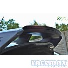 Ford Focus MK3 - RS350 - Dachspoiler Extension