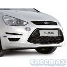 Ford S-Max - Kühlergrill unterer Teil