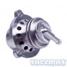 Focus MK2 - ST225 / RS305 - Forge Motorsport - Turbolader Bypass Ventil extern