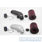 Mountune - Ford Focus MK3 - ST250 - Ansaugsystem CAIS