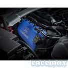Ford Mustang GT - Ford Performance - Ventildeckelabdeckung mit lasergraviertem Logo - Typ: LAE