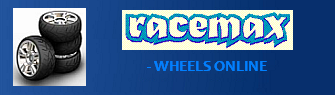 wheels online - alufelgen und reifen